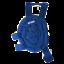 miniature 4 - Matman Wrestling | #36 | adulte Ultra Guard Tête Réglable Gear oreille gardes