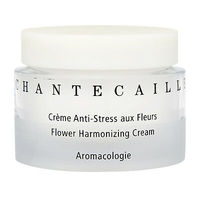 Chantecaille  Flower Harmonizing Cream 1.7oz, 50ml