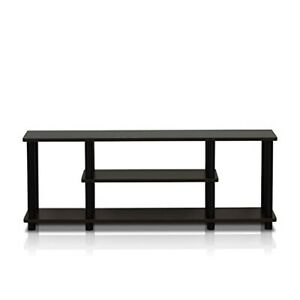 Details About Tv Stand 42 Inch Screen For The Living Room Best Modern Low Dorm