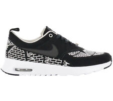 nike air max thea new york