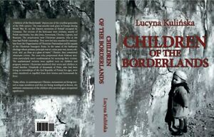 Children-of-the-Borderlands