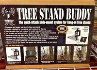 Tree Stand Buddy Starter Kit
