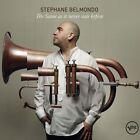 The Same As It Never Was Before von Stphane Belmondo (2012)