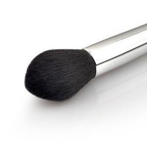 Damen-Makeup-tool-TAPERED-HIGHLIGHTER-Face-brush-cosmetic-makeup-Pinsel-Neu