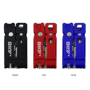 19-in-1-Hex-Key-Screwdriver-Wrench-Bicycle-Bike-Tools-Multi-Repair-Tool-Kit-UK