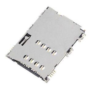 Samsung-Galaxy-Tab-Tablet-P1000-Sim-Card-Reader-Slot-Holder