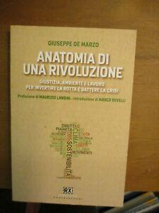 GIUSEPPE-DE-MARZO-ANATOMIA-DI-UNA-RIVOLUZIONE-2012