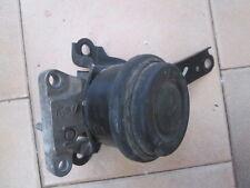 Supporto motore Toyota Picnic 2.0 16v 94kw  [6278.15]