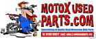 motoxusedpartscom
