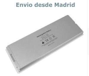 """Batería para 13"""" 13.3 Inch Apple Macbook A1185 A1181 MA561 MA566J/A MA561LL/A"""