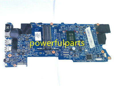 100/% new hp pavilion 15-BK 860591-601 laptop motherboard 14263-2 448.06203.0021