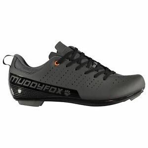 Muddyfox-Mens-Classic100-Cycling-Shoes-Road