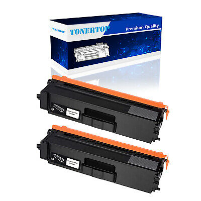 4-PK//Pack Toner TN315 TN310 Set for Brother MFC-9460CDN MFC-9560CDW MFC-9970CDW