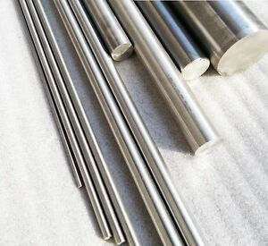 1-pcs-Titanium-Ti-Grade-5-Gr-5-GR5-Rod-Round-Bar-Diameter-3mm-to-100mm-Ti-GR5