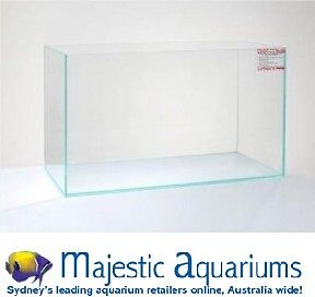 fr600d 100% Quality Fireaqua Tank 600mm X 450mm X 450mm High. An Enriches And Nutrient For The Liver And Kidney