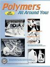 Polymers All Around You! 2nd Edition by Linda Woodward (Paperback / softback, 2002)