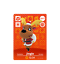 ANIMAL-CROSSING-AMIIBO-SERIES-3-CARDS-ALL-CARDS-201-gt-300-Nintendo-Wii-U-Switch thumbnail 18