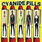 Cyanide Pills - Still Bored (2013)