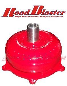 4L80E-Hi-Stall-Torque-Converter-3200-3500-RPM