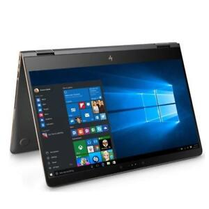 HP-Spectre-15-BL150NA-15-6-034-UHD-Tactil-Intel-i7-Quad-Core-SSD-Laptop-Windows