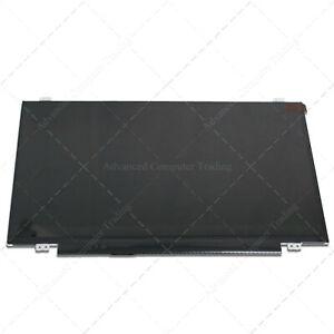 M140NWR1-LCD-Display-Pantalla-Portatil-14-034-HD-1366x768-LED-40pin-282