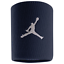 Nike-Dri-Fit-Air-Jordan-JumpMan-2-Pack-Sweat-Wristbands-Men-039-s-Women-039-s-All-Colors thumbnail 25