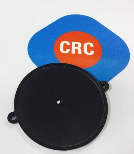 CRC0020107704 MEMBRANA CON BUCO RICAMBIO CALDAIE ORIGINALE VAILLANT CODICE