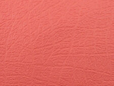 Marshall Red Elephant Grain Tolex (136x82cm)