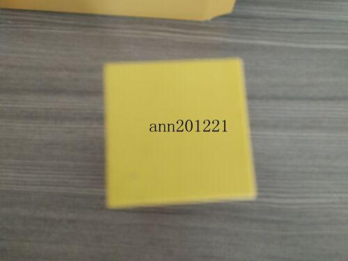 1PC NEW TURCK NI40U-CP40-VP4X2 NI40UCP40VP4X2