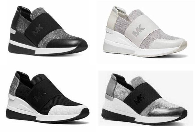 michael kors sale sneakers