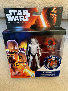 Star-Wars-The-Force-Awakens-Armor-Up-Flametrooper-3-75-034-Action-Figure-Ship-Free