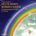 Heute Regen, morgen Sonne 2. CD (2003)