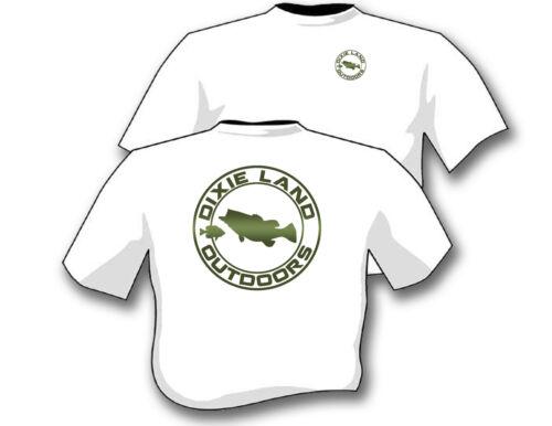 Bass Fishing t shirt,reel,skeleton bass shirt,flipping,baitcaster,reel,rod