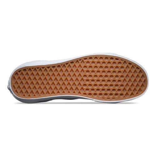 4 of 5 Vans DIGI HULA Sk8-Hi Reissue Mens Shoes (NEW) All Sizes ALOHA Hawaii 37cb42c4f