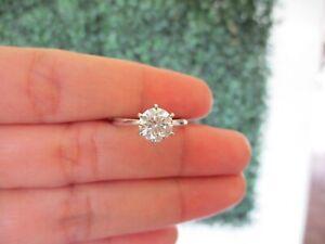 GIA-Certified-1-50-Carat-Diamond-Engagement-Ring-PLATINUM-ER527-sep