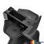 thumbnail 4 - NEW GENUINE MERCEDES BENZ MB C CLASS W204 CENTER CONSOLE CUP HOLDER BLACK