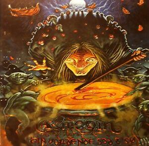 CD-Asmegin-Hin-Vordende-Sod-amp-Soe-Norway-Black-Metal-Promo-Card-Cover