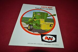 Arts-Way-Feed-Mixer-Mills-Dealers-Brochure-DCPA6