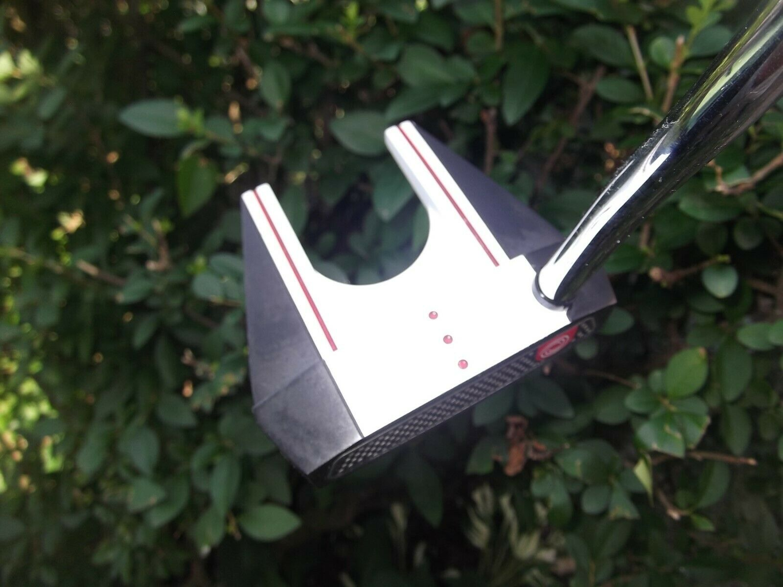 Nuevo viejo stock-Mano Derecha-Odisea o Works  7 - 35-Winn AVS de tamaño mediano Pistol Grip-Excelente  bajo precio