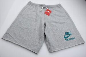 Sports d'été en Short hommesArt 612907 pour coton Nike hxtrsQdC