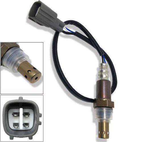 Upstream 234-9041 Air Fuel Ratio Sensor For 04 05 06 07 Toyota RAV4 Solara 2.4L