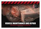 Light Vehicle Maintenance and Repair: Level 3 by Patrick Hamilton, Graham Baker, David Hobson (Paperback, 2014)