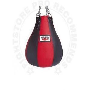 Details About Boxing Heavy Unfilled Punch Bag Maize Uppercut Empty