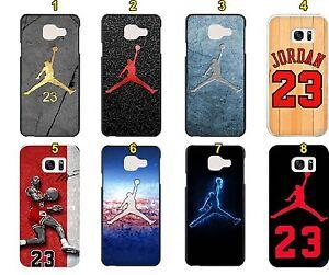 caso-de-la-cubierta-plastic-bola-de-la-cesta-deporte-Jordan-para-modelos-Samsung
