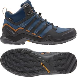Adidas Schuhe Gr. 415 wie Neue in Berlin Neukölln | eBay