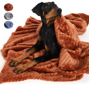 Large-Pet-Blanket-Soft-Baby-Dog-Cat-Warm-Blankets-for-Car-Fleece-Throw-Washable