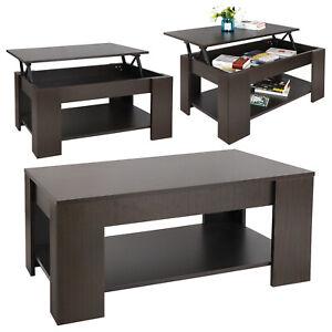 Coffee-Table-Lift-Top-w-Hidden-Compartment-Storage-Shelf-Modern-Home-Furniture