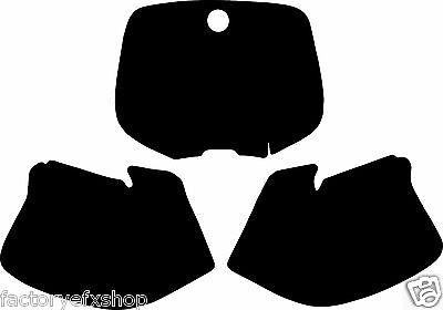 Uxcell a14072200ux0251 Auto Car H8 Hex Head Screwdriver 1//2 Square Drive Socket Kit