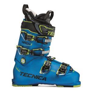 2019-Tecnica-Mach1-120-LV-Mens-Ski-Boots