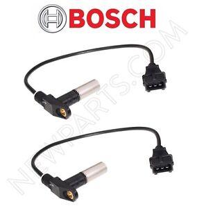 Porsche 924//928//944//968 1983-1995 Reference Mark Sensor BOSCH OEM WARRANTY